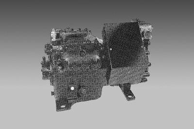 4RA3-200A-TSK