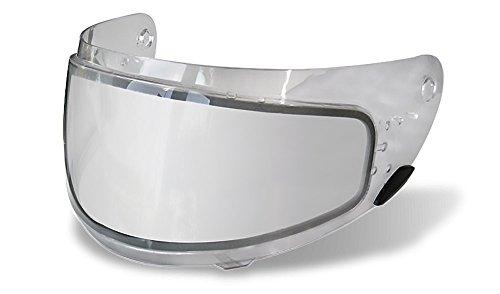 Bell Rs 1 Helmet - 6