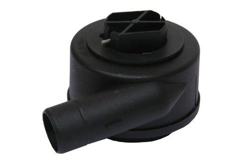 URO Parts (06A 103 465) Crankcase Vent Valve (Parts Crankcase)