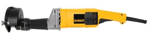 DEWALT DW882 6-Inch Straight Grinder