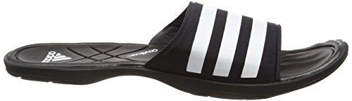 Adidas Adipure Cf - Aq3936 Bianco-nero