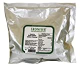 Vegetarian Broth Powder No-Chicken 1lb