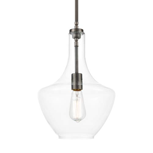 Sloped Ceiling Pendant Light Fixtures in US - 8