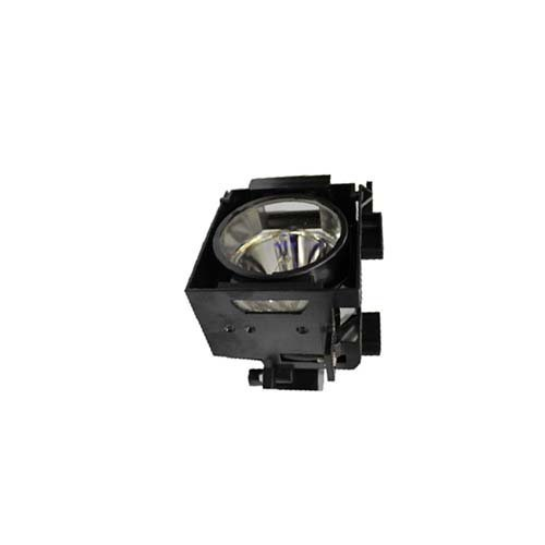 LCD Projector Replacement Bulb Lamp Module for EPSON Moviemate 62 H411A H319C H319A H319B Projection