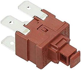 Interruptor LAVAVAJILLAS FAGOR,TEKA,VESTEL,81782445,VMI000347,674000300089,