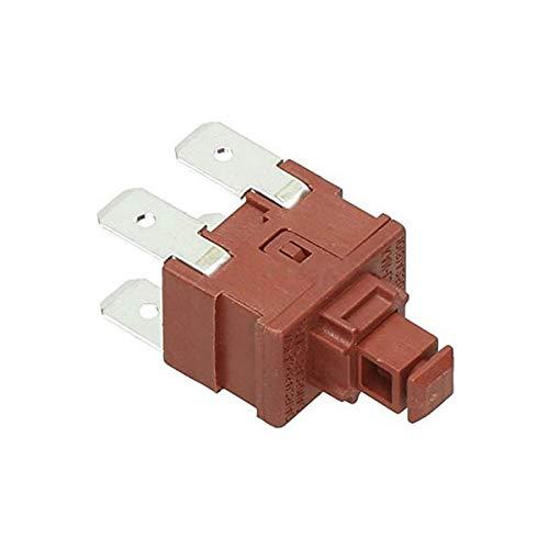 Interruptor LAVAVAJILLAS FAGOR,TEKA,VESTEL,81782445 ...