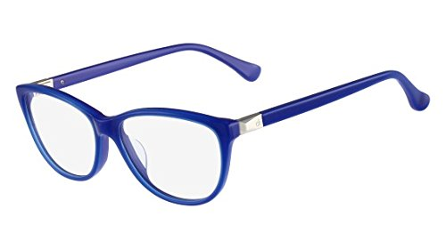 10f6a120716 Image Unavailable. Image not available for. Color  Calvin Klein CK  Eyeglasses ...