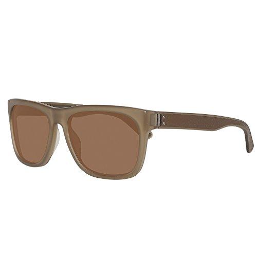 5817226 Sonnenbrille Calvin 58 Marrone occhiali Klein per donna braun da vista da Montature Ck7966s qRTAtxwT5