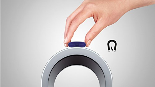 Dyson-Pure-Cool-Link-Tower-WiFi-Enabled-Air-Purifier-TP03-WhiteSilver