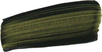 Golden Heavyボディアクリルペイント 32 oz jar グリーン 14617 B0098ZOARM 32 oz jar|sap green hue sap green hue 32 oz jar