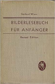 Bilderlesebuch fur anfanger second edition books - Gemusegarten fur anfanger ...
