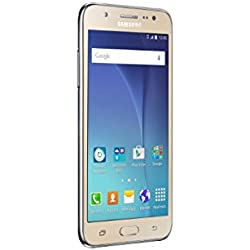 31QL6naZnWL. AC UL250 SR250,250  - Smartphone e Cellulari scontati su Amazon