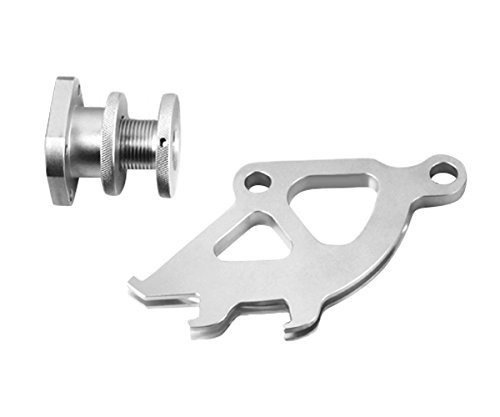 BlackPath - Mustang Clutch Adjuster and  - Mustang Clutch Quadrant Shopping Results