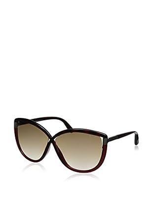 1f14e4973a402 Tom Ford Women s TF0327 Abbey Sunglasses