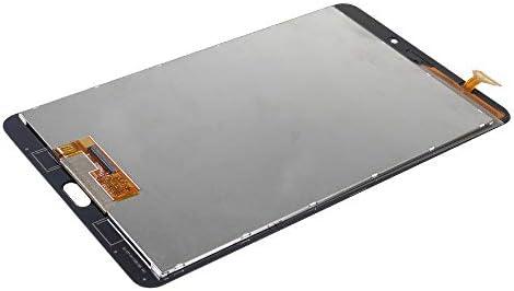 MOVILSTORE Schermo LCD + Touch Screen Digitizer Compatibile con Samsung Galaxy Tab A 8.0 (2017) T380 (WI-FI)