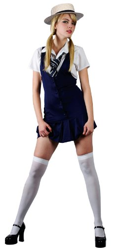 Opinion you fancy dress school uniforms variant grateful
