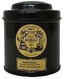 マリアージュ フレール マルコ ポーロ 100g フレーバー ティー 紅茶 缶