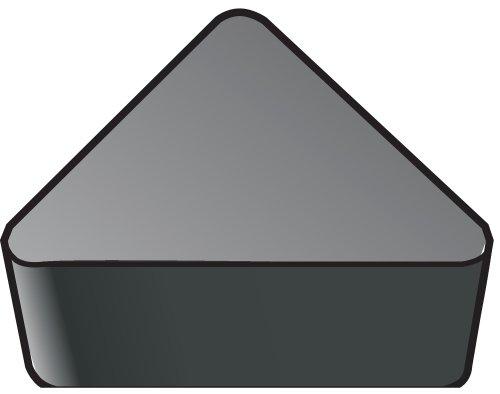 Sandvik Coromant T-Max PCD Turning Insert, TPU, Triangle,...