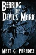 Bearing The Devil