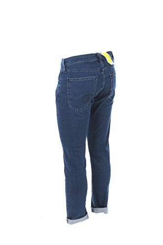L719rilu Autunno Denim Jeans 19 Lee 36 Uomo 2018 Inverno HqwSxnIvPn