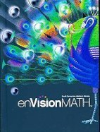 enVisionMAth, Grade 5 (09) by Education, Pearson [Hardcover (2007)] ebook