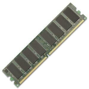 Memory Upgrades 64MB Sdram for HP Laserjet 4000/5000/8000/series Mop240