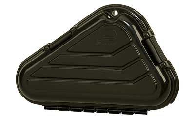 Plano RRGG1421-00 Gun Guard Prtctr Ser Sng Pstl Sm 6pk Plano