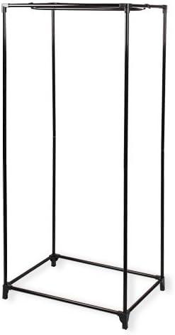 Neu.Holz 4/motifs diff/érents motivo A /id/éale pour changements de saison et /étudiants Armoire pliable en tissu/ New York