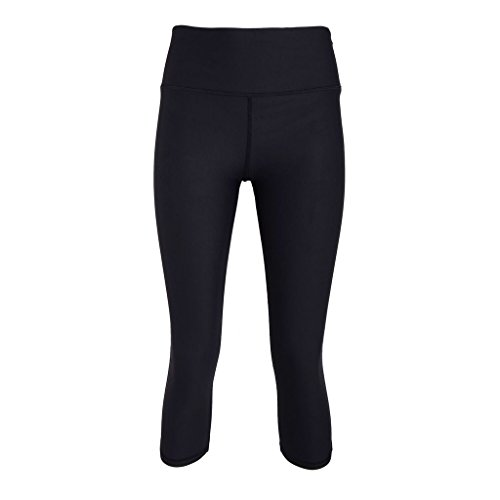 COOLOMG Womens Leggings Compression Running