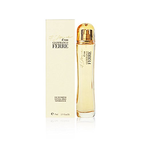 gianfranco-ferre-essence-deau-by-gianfranco-ferre-for-women-eau-de-parfum-spray-25-ounces