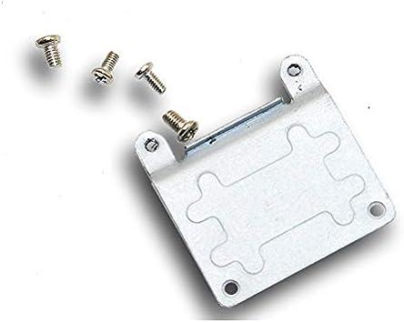 Mini PCI-E Half to Full Size Extension Card Wireless WIFI PCI Adapter Bracket