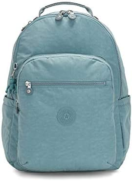 Kipling Seoul Laptop Backpack product image