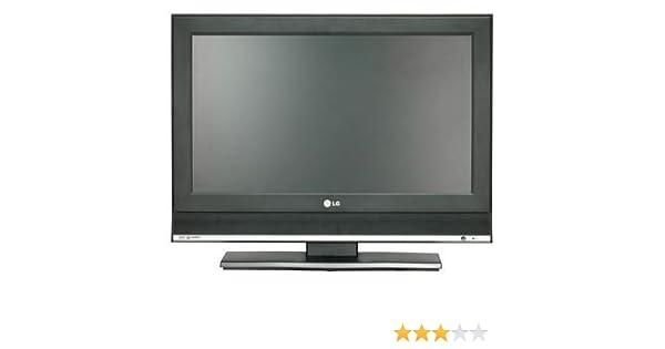 LG 20LS2R - Televisión HD, Pantalla LCD 20 pulgadas: Amazon.es: Electrónica
