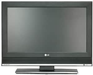 LG 20LS2R - Televisión HD, Pantalla LCD 20 pulgadas: Amazon.es ...