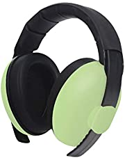 Baby Ear Protection Noise Cancelling Headphones, for 0-5 Years Kid