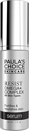Paula Skin Care - 7