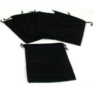 Generic-50-Pieces-Wholesale-Lot-Velvet-Cloth-Jewelry-Pouches-Drawstring-Bags-3-X-4
