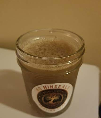Sea moss Gel 8oz - Premium, Raw, Alkaline, Vegan, Wild Chondrus Crispus. Buy 2 Now for only $39.99.