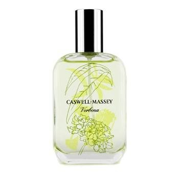 Caswell Massey Verbena Eau De Toilette Spray 50ml 1.7oz