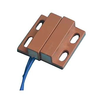 Amazon.com: Directed Electronics 8600 Micro Magnetic ...