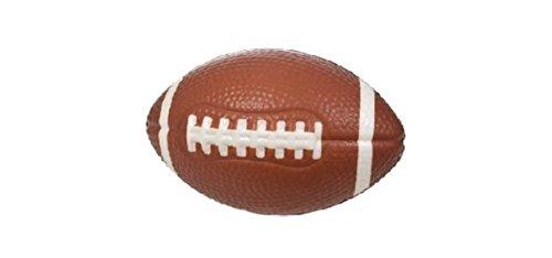 Foam Football (Foam Toy Football)