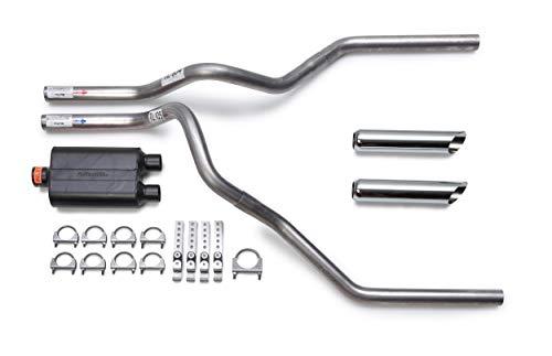 02 silverado exhaust - 3