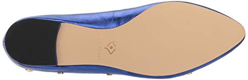 Katy Blue Space The Metallic Bella Womens Tumbled Perry qwqpvn8a