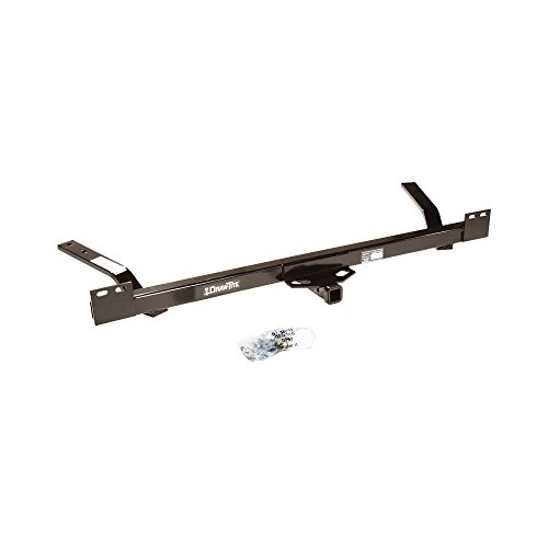 - DRAW TITE Class II Frame Hitch Buick Estate Wagon 1977-1983# 36105