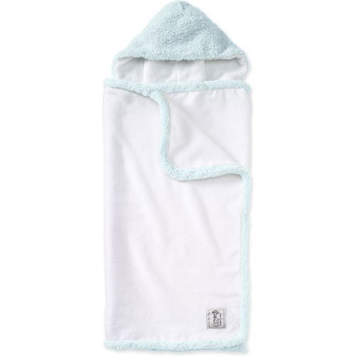 Little Giraffe Chenille Towel, 41