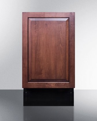 17.63'' Portable Dishwasher