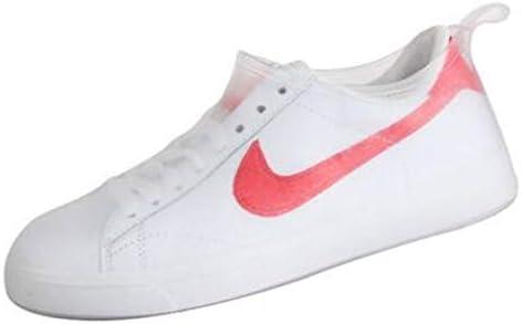 XHYRB 靴カバー、防水ブーツ、靴カバー、再利用可能な非スリップ雨雪オーバーシューズ折り畳み式の雨靴 防水靴、防雨カバー、長靴 (Color : White, Size : L)