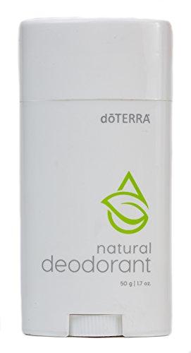 doTERRA - Natural Deodorant 50 g