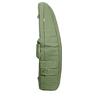 Amazon.com : wedigout Metal Detector Carrying Bag 39