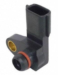 Hitachi PRS0002 Manifold Absolute Pressure Sensor